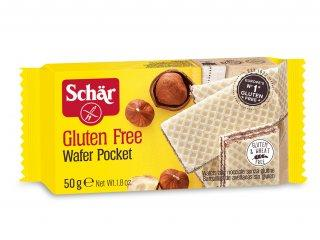 SCHAR Wafers Pocket 50 Gr